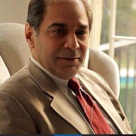 Mehdi Mortazavi