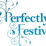 PerfectlyFestive.com
