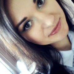 Ewelina Mroczek