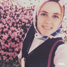Hayriye Aliusta
