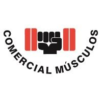Comercial Músculos, S.L.