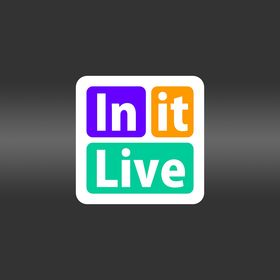 InitLive- Volunteer & Staff Management App for Programs & Events