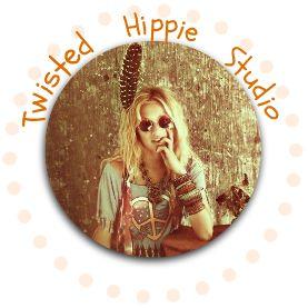 Twisted Hippie Studios