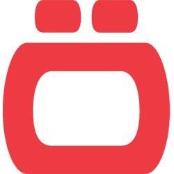 قناة السومرية Alsumaria TV