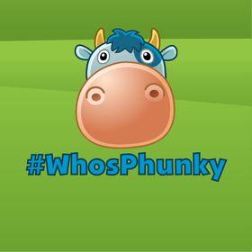 Phunky Moo