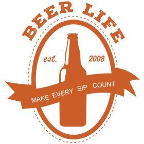 Beer Life