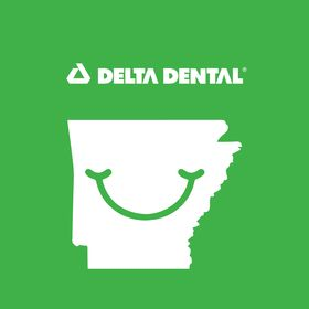 photo relating to Delta Dental Printable Cards identified as Delta Dental of Arkansas (deltadentalar) upon Pinterest