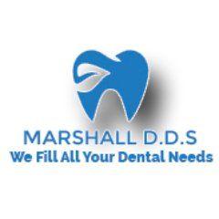 Marshall D.D.S