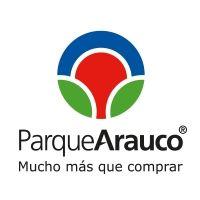 bdc44ba2b9 Parque Arauco (parquearauco) on Pinterest