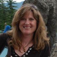 Karyn Rolfe