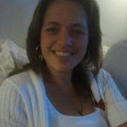 Chantal De Haan