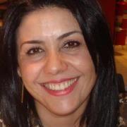 Claudia Siqueira
