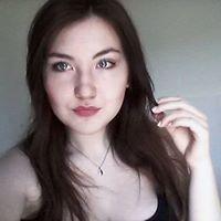 Victoria Zinchenko