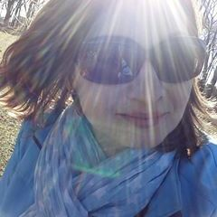 Pastellfarbene Christbaumkugeln.Corinna Schaper Cocoschaper On Pinterest