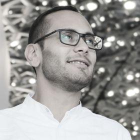 Waleed Shehata