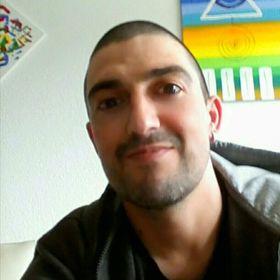 Ricardo Orta