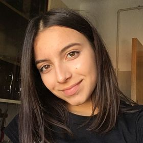 Alexa Maria