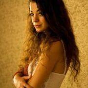 Adriana Izbasa