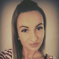 Monika Piskorska