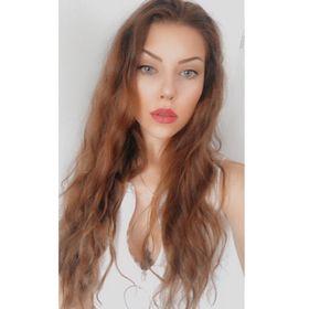 Валерия Васкевич