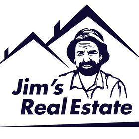 Jims Real Estate