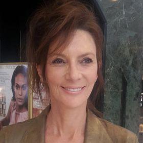 Corlia Pieterse