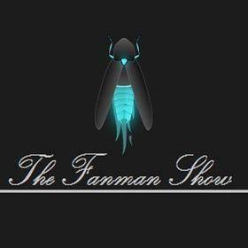 thefanmanshow