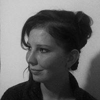 Joselyn Faber