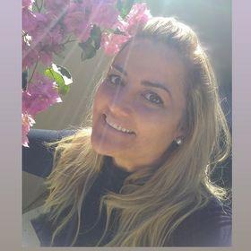 Alexandra Dias