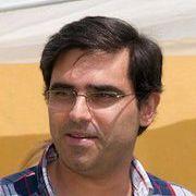 Hugo M. Pinto