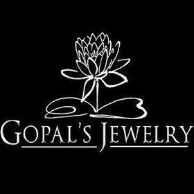 Gopals Jewelry On Etsy