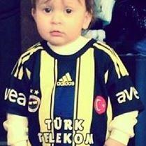 Ayça Çınarer