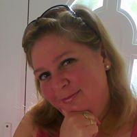 Andrea Németh