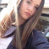 Gabriela Axentiuc