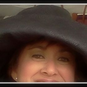 Desiree Aguirre Crossmier