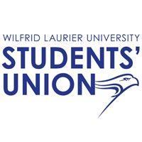 Wilfrid Laurier University Students' Union