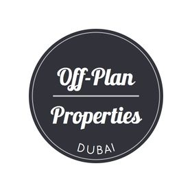 Off-Plan Properties