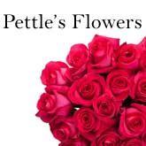 Pettle's Flowers