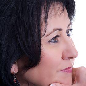 Mária Paulini