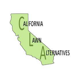 California Lawn Alternatives