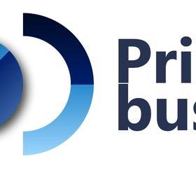 Primabus