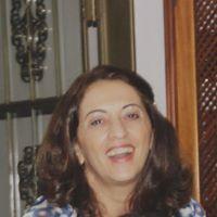 Maria Nilda