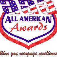 All American Awards