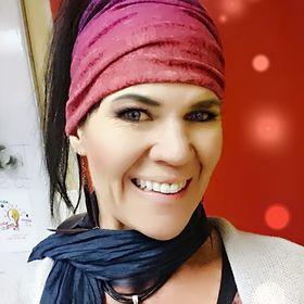Karin Camara