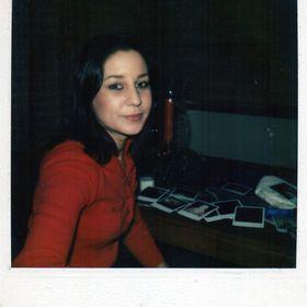 Cheryl  Van Dorn (Cher) Ann Miller