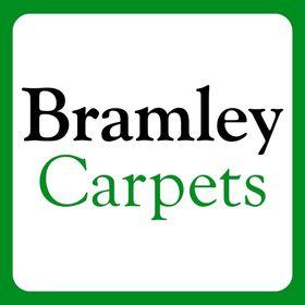 Bramley Carpets
