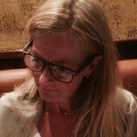 Sandra Huis In'tveld