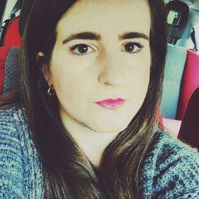 Elena Pedemonte