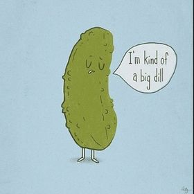 Pickle Boy Pickleboy08 On Pinterest