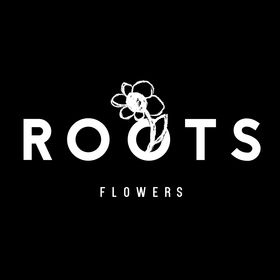 ROOTS MOSCOW